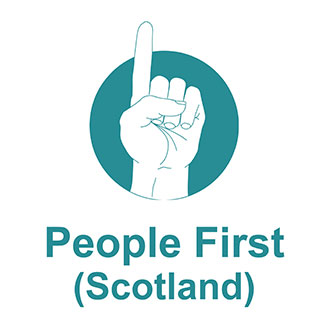 People First Scotland